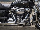 Harley-Davidson Harley Davidson Road King